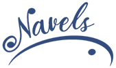 Navels Logo